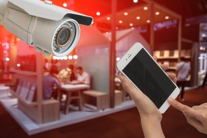 6 Advantages Digital Video Surveillance Systems Provide Businesses