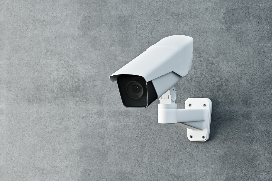 4 Rental-Friendly Security System Options